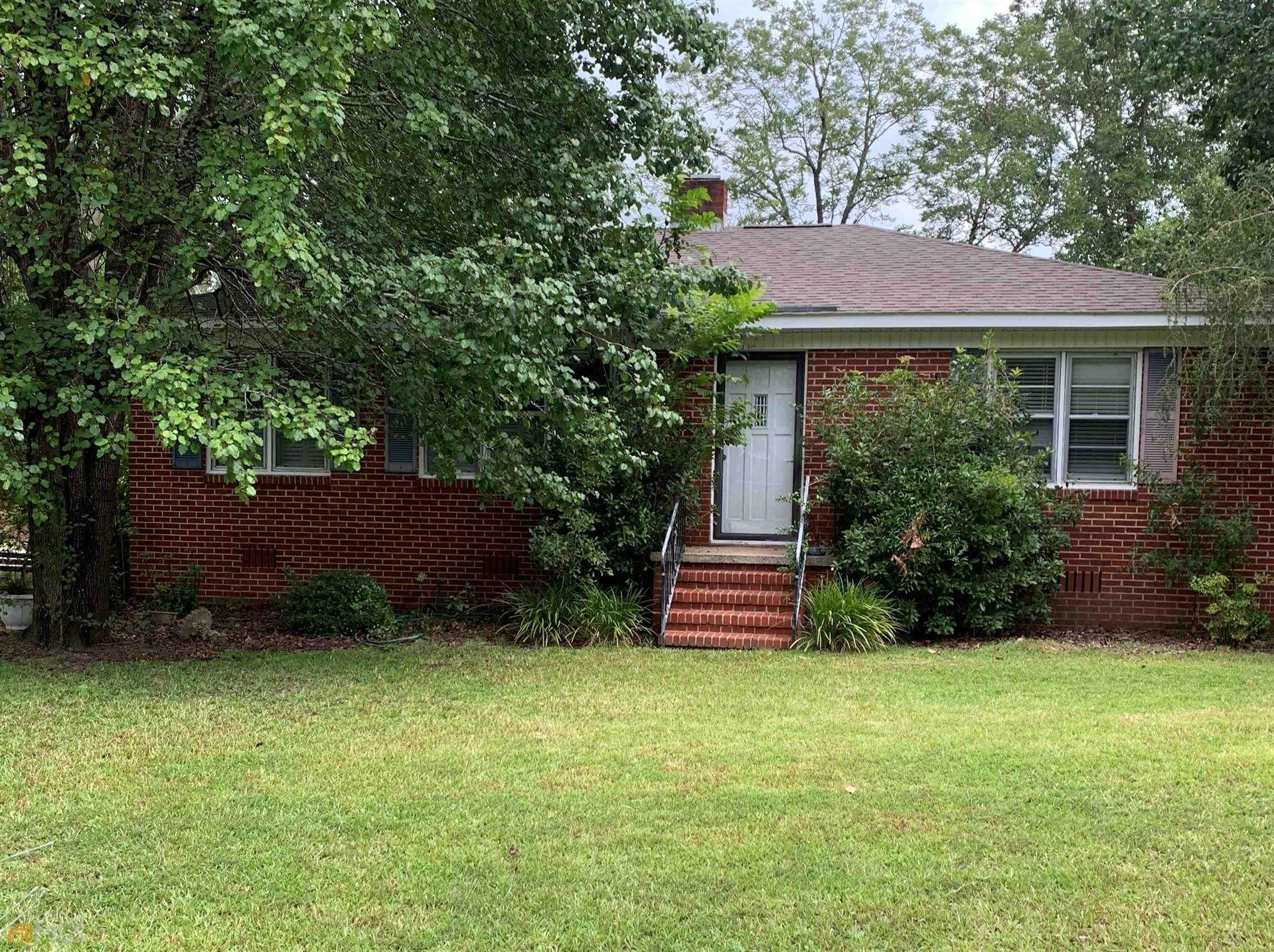 205 Success Street, Swainsboro, GA 30401 - #: 9033137