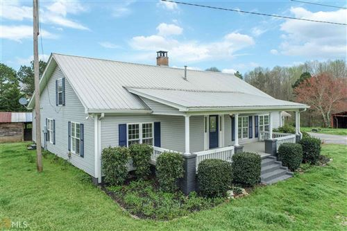 Photo of 5312 Woodlin Rd, Lula, GA 30554 (MLS # 8748138)