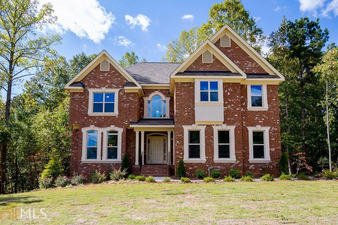 119 Chapel Ridge Dr, Ellenwood, GA 30294 - MLS#: 8891138