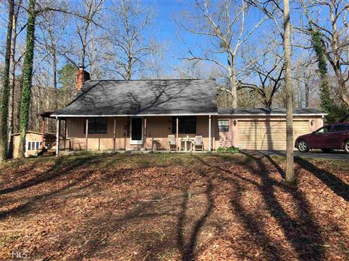 Photo of 387 Sullivan Dr, Byron, GA 31008 (MLS # 8722139)