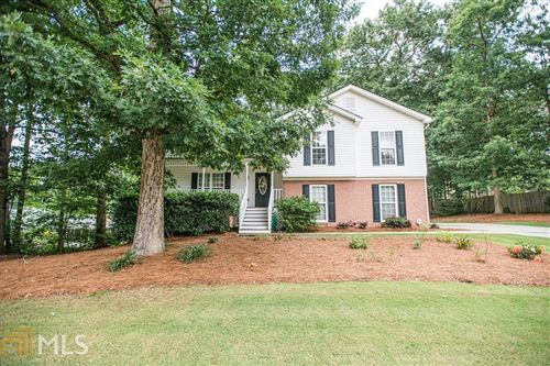 Photo of 394 Charesa Lane, Dacula, GA 30019 (MLS # 8820139)