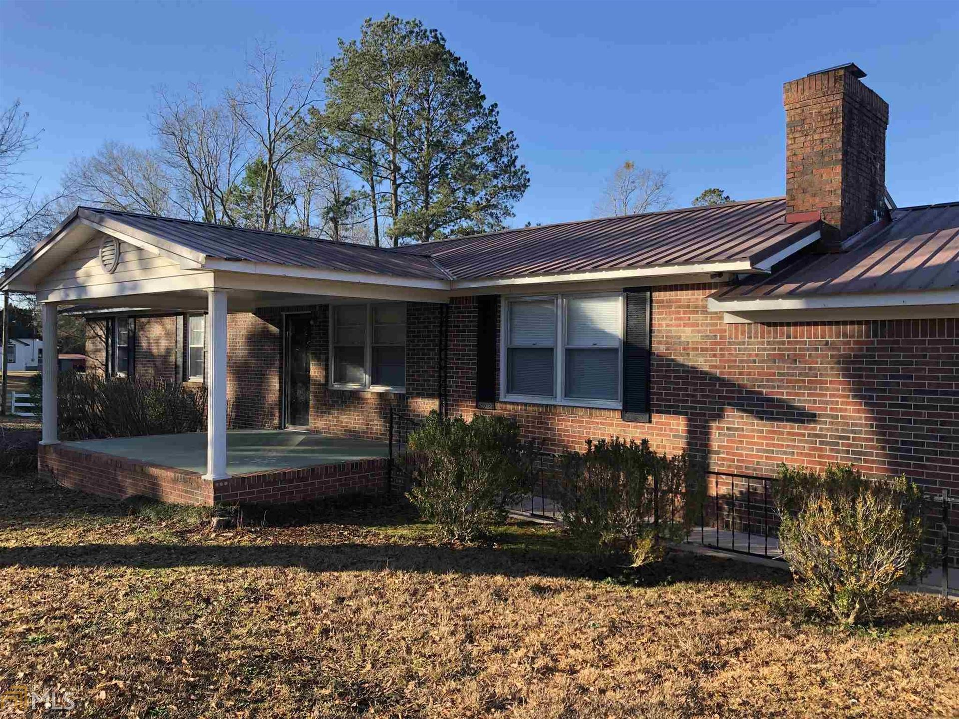 199 Old Pyne Rd, LaGrange, GA 30240 - MLS#: 8883139