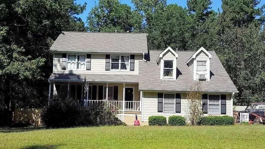 2012 Lullwater Circle, Jonesboro, GA 30236 - #: 9057139