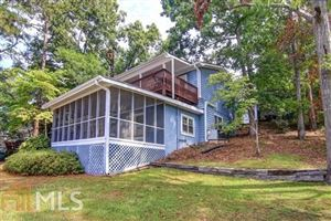 Photo of 160 Templeton, Mansfield, GA 30055 (MLS # 8591140)