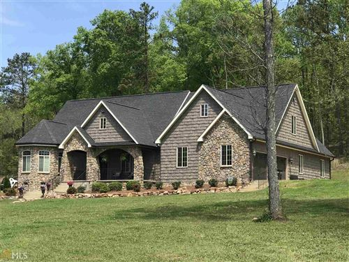 Photo of 720 Old River Rd, Rome, GA 30165 (MLS # 8960140)