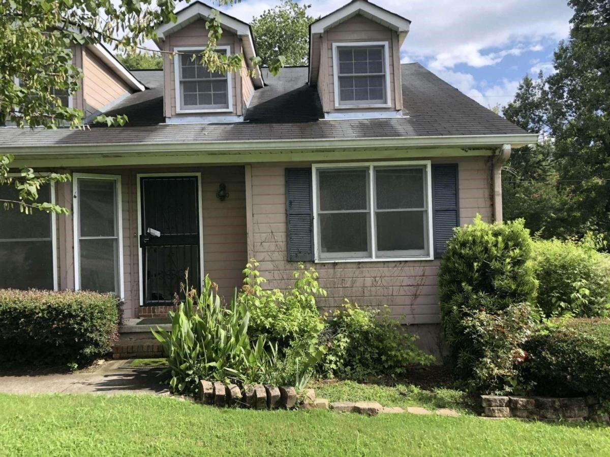 550 N Shadow Moss Drive, Macon, GA 31204 - MLS#: 9023140