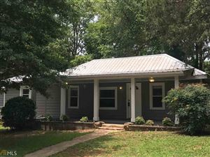 Photo of 146 Water Oak St, Athens, GA 30601 (MLS # 8512141)