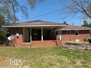Photo of 460 Hartwell Rd, Lavonia, GA 30553 (MLS # 8568141)
