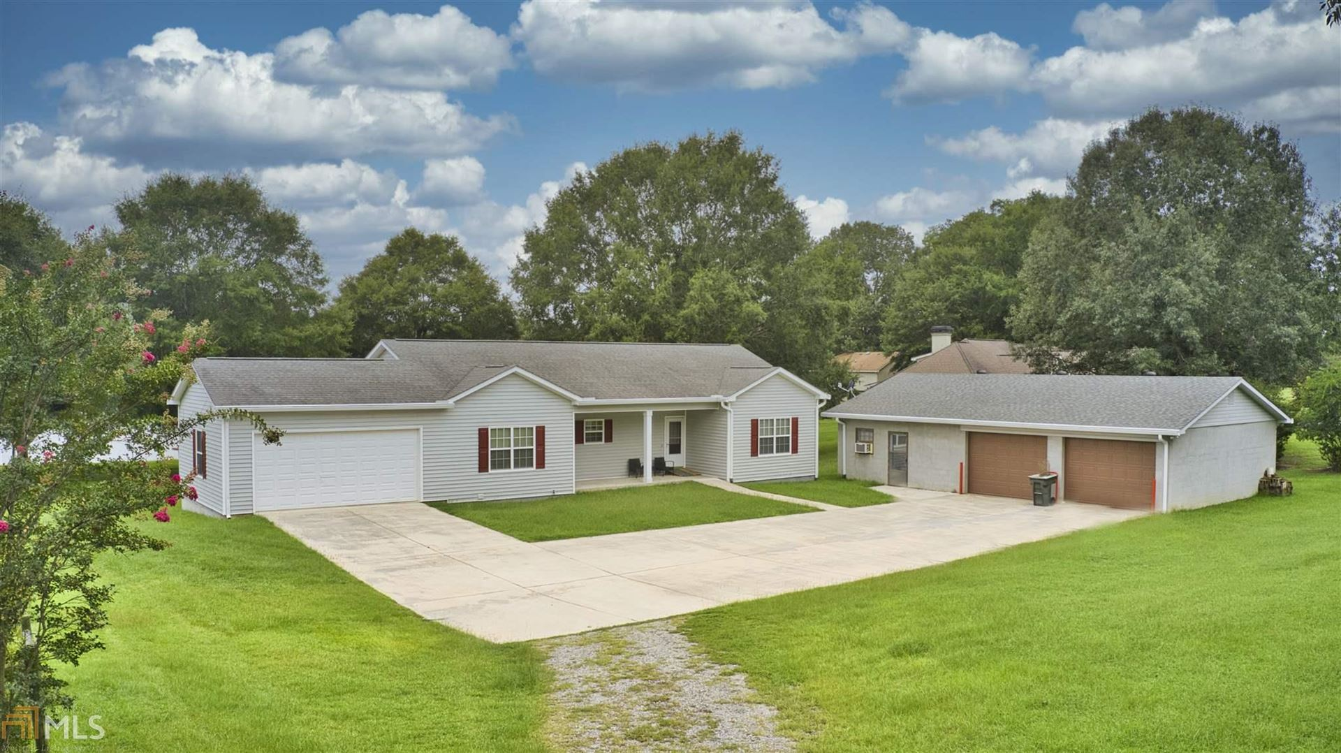 1430 Staci Dr, Greensboro, GA 30642 - MLS#: 8846141