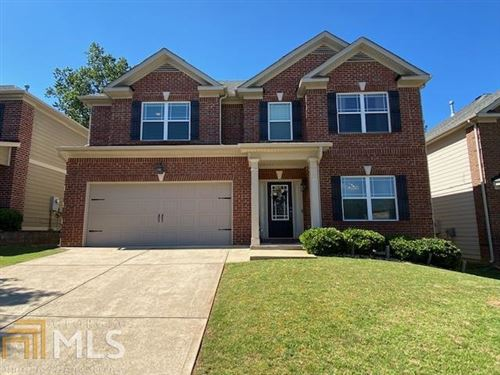 Photo of 100 Torero Trl, Newnan, GA 30263 (MLS # 8820142)
