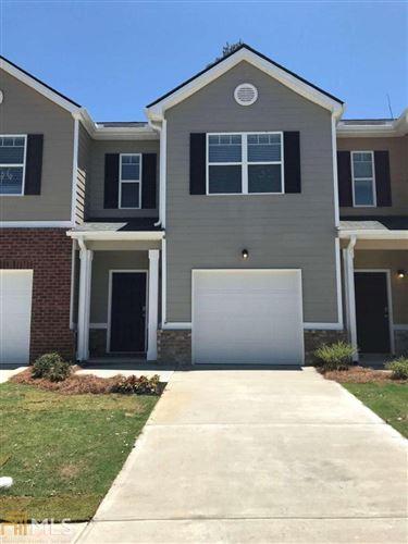 Photo of 6114 Rockaway, Atlanta, GA 30349 (MLS # 8876142)