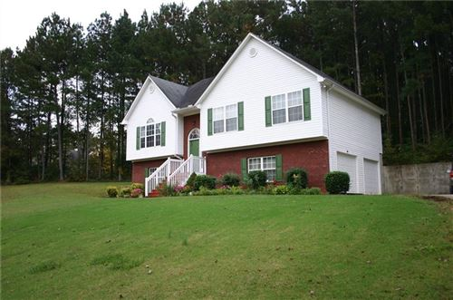 Photo of 13 Denver Dr, Cartersville, GA 30120 (MLS # 8884142)