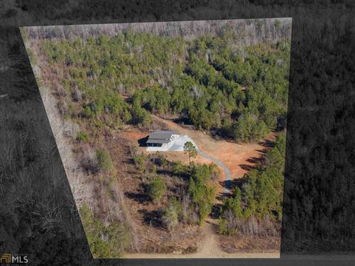 Photo of 295 Strouds Road, Culloden, GA 31016 (MLS # 8917142)