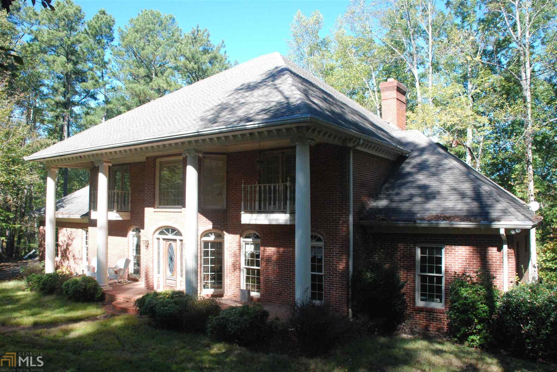 1377 Arbor Hill Rd, Canton, GA 30115 - MLS#: 8698142