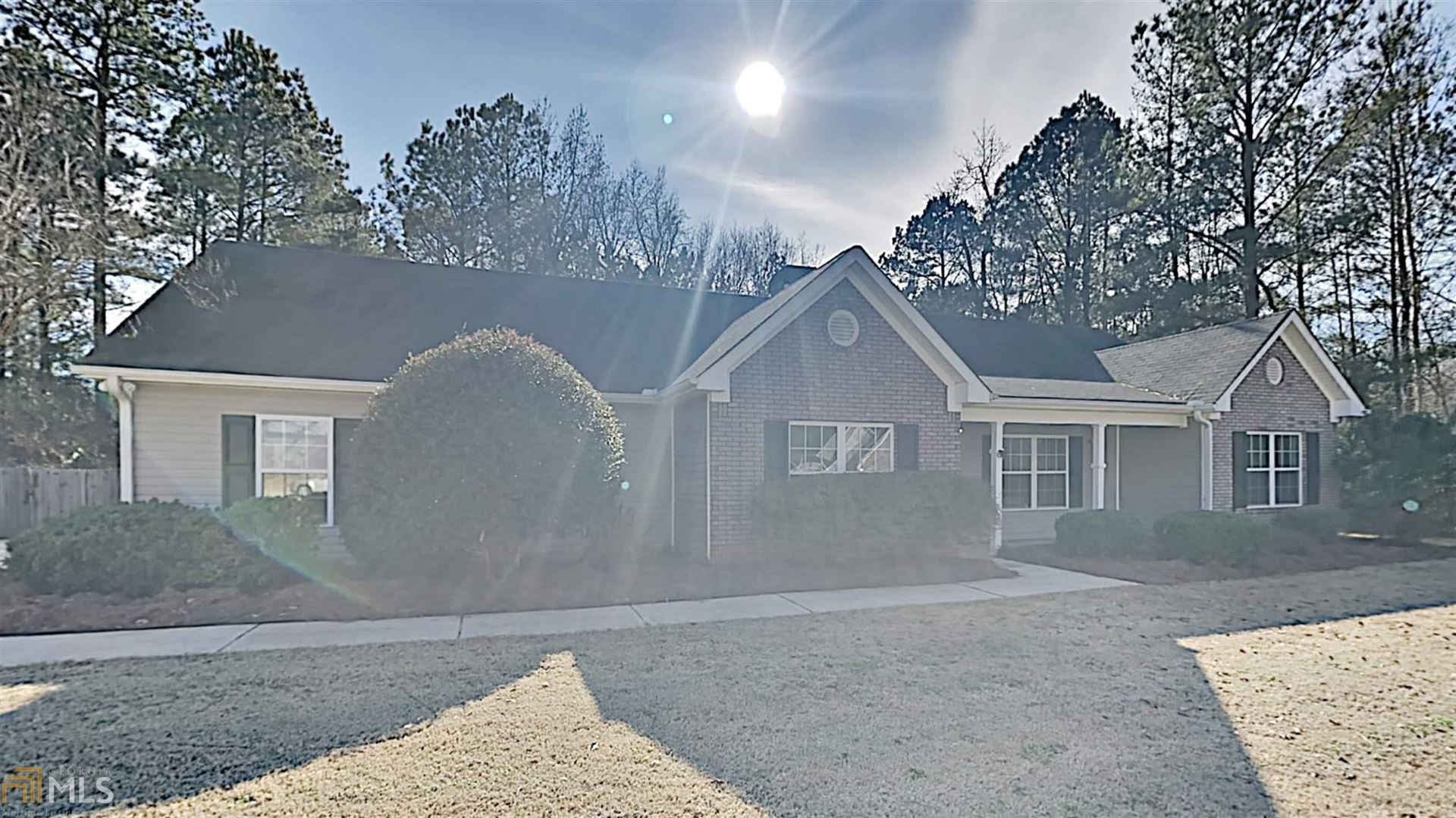 45 Argyll Way, Covington, GA 30014 - #: 8908143