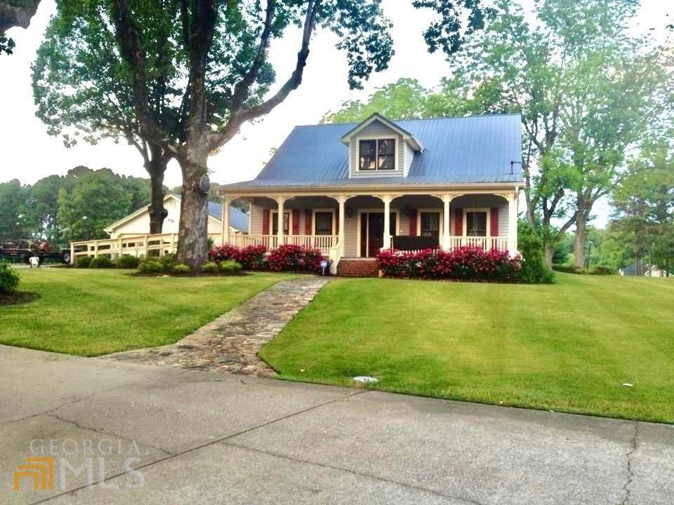 1934 Mcgee Rd, Snellville, GA 30078 - #: 8976143