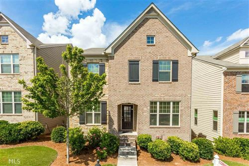 Photo of 4585 Wildener Way, Cumming, GA 30041 (MLS # 8820144)