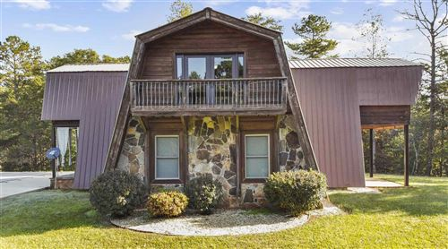 Photo of 932 Camp Mikell Rd., Toccoa, GA 30577 (MLS # 8879144)