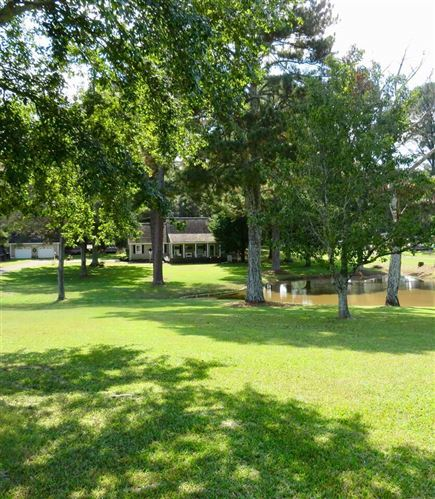 Photo of Cedartown, GA 30125 (MLS # 9068144)