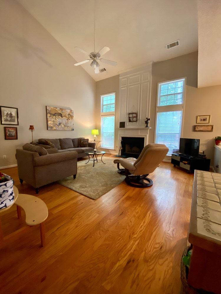Photo of 365 Cadeleigh Court, Alpharetta, GA 30005 (MLS # 8862144)