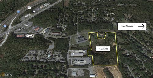 Photo of 144 Hwy 20 Spur, Cartersville, GA 30121 (MLS # 8330145)
