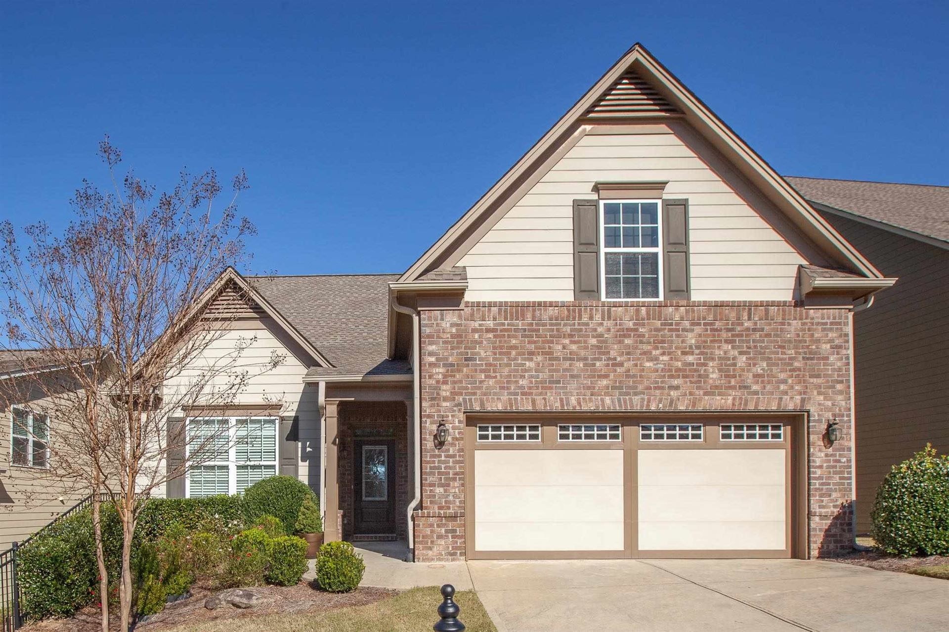 3522 Blue Cypress Cv, Gainesville, GA 30504 - MLS#: 8889145