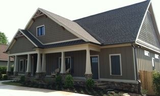 65 Cottage Ln, Toccoa, GA 30577 - MLS#: 8910145