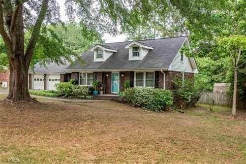 Photo of 2806 Alamo Place, snellville, GA 30078 (MLS # 8792146)