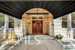 106 W Gwinnett, Savannah, GA 31401 - MLS#: 8876146