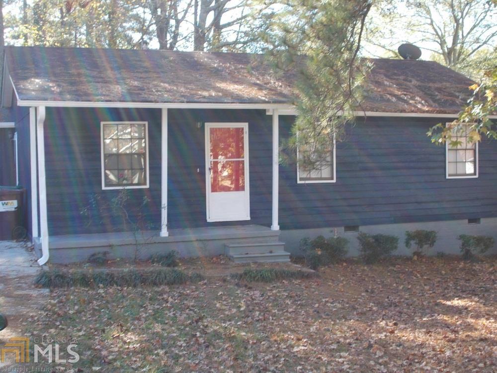 1471 Iron Gate Blvd, Jonesboro, GA 30238 - #: 8898146