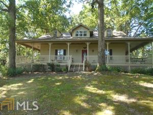 Photo of 236 Angel Farm Rd, Baldwin, GA 30511 (MLS # 8448147)