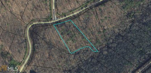 Photo of 0 Planters Creek Dr, Baldwin, GA 30511 (MLS # 8806147)