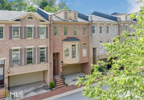 Photo of 10 Candler Grove Drive, Decatur, GA 30030 (MLS # 8820147)