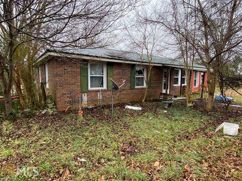 Photo of 1554 Cromer Rd, Elberton, GA 30635 (MLS # 8929147)