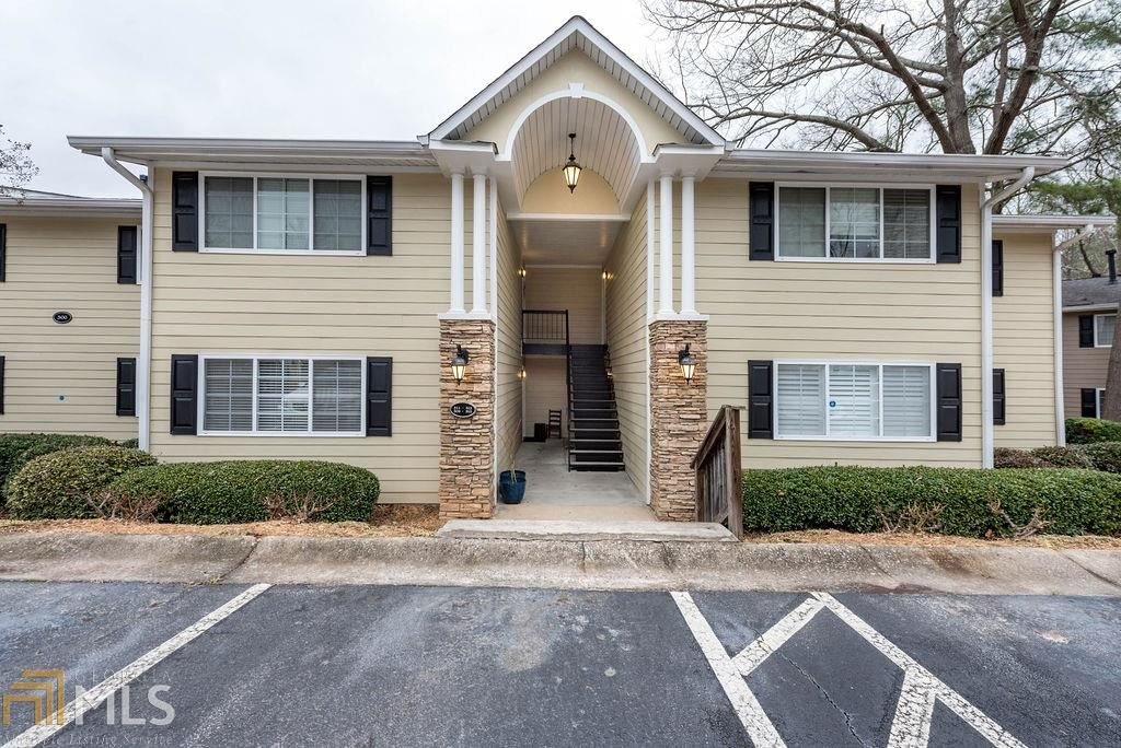1468 Briarwood Rd, Brookhaven, GA 30319 - MLS#: 8731147