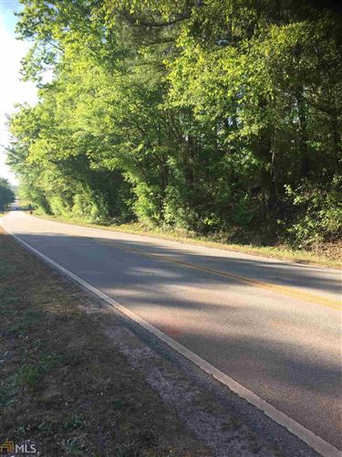 Tiny photo for 3267 New Kings Bridge Rd, Nicholson, GA 30565 (MLS # 8271148)