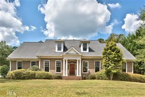 Photo of 993 Saye Creek Dr, Madison, GA 30650 (MLS # 8450149)