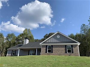 Photo of 872 Oconee Ln, Commerce, GA 30529 (MLS # 8600149)