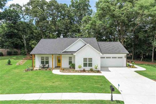 Photo of 36 Fairview Station, Hartwell, GA 30643 (MLS # 9019149)