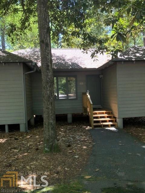 2383 W Cedar Ln, Pine Mountain, GA 31822 - #: 8823149