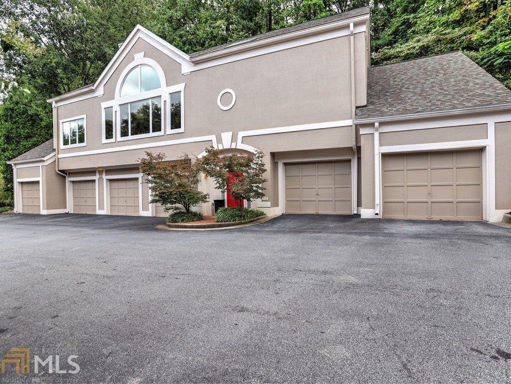 3170 Paces Mill Rd, Atlanta, GA 30339 - MLS#: 8865149