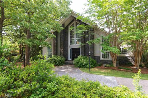 Photo of 140 Mansfield Ct, Athens, GA 30606 (MLS # 8576150)