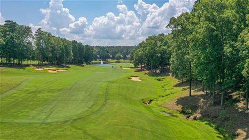 Photo of Greensboro, GA 30642 (MLS # 9039150)