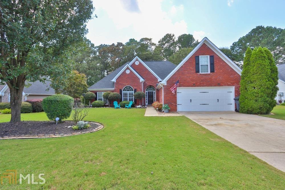 2965 Meadow Gate Way, Loganville, GA 30052 - #: 8865150