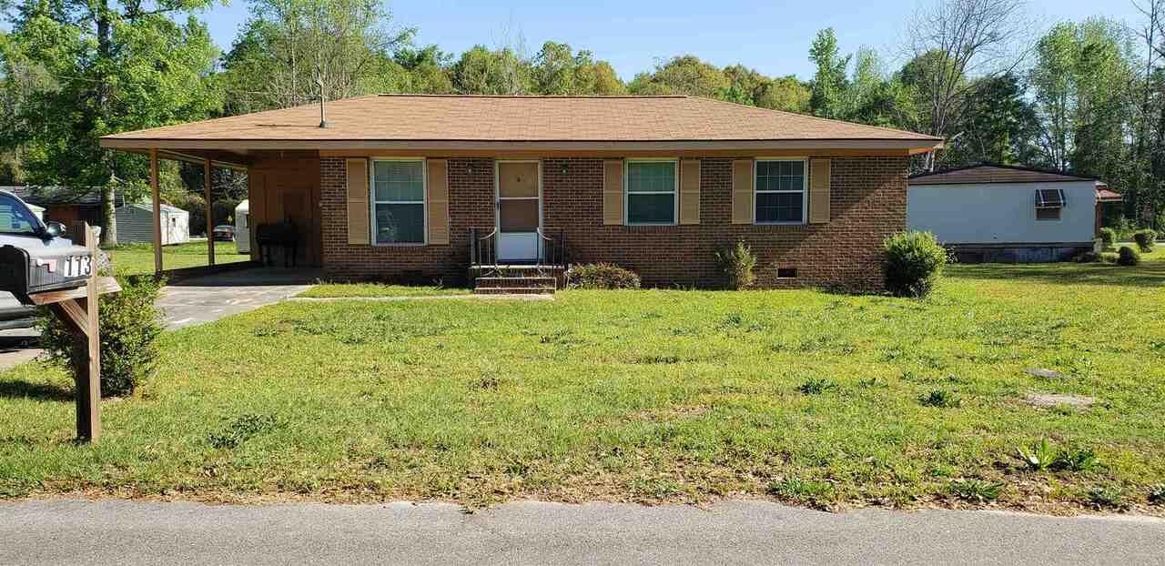 113 Pineview Cir, Toomsboro, GA 31090 - MLS#: 8959151