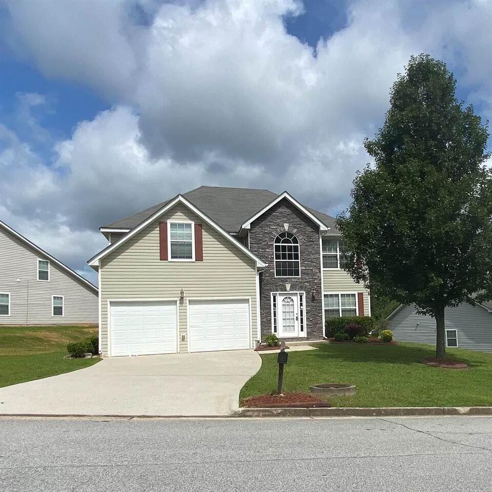 159 Baywood Way, Hiram, GA 30141 - MLS#: 9014151