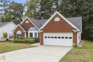 Photo of 4147 Browning Chase Dr, Tucker, GA 30084 (MLS # 8678152)