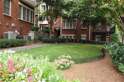 Photo of 850 Piedmont Ave, Atlanta, GA 30308 (MLS # 8838152)
