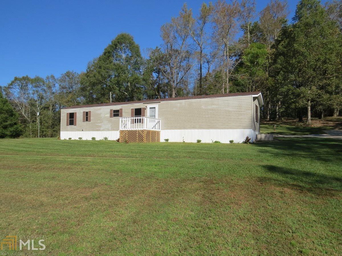 4640 Gumlog Rd, Lavonia, GA 30553 - MLS#: 8884152