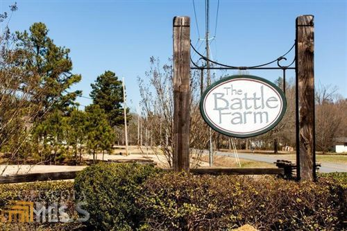 Photo of 0 Battle Farm, Rome, GA 30165 (MLS # 8231153)